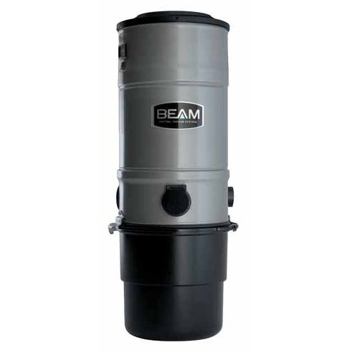 Beam 225A central vac power unit