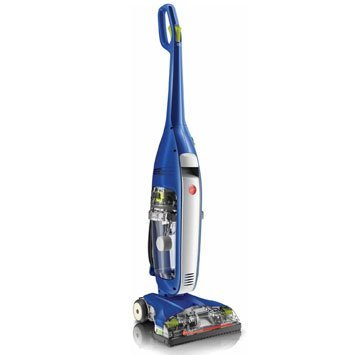 Hoover FH40150rm FLOORMATE hard floor cleaner