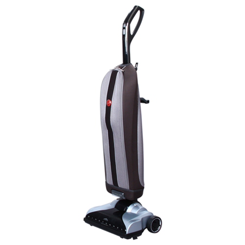 Hoover UH30010RM Vacuum Cleaner