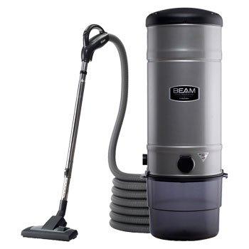 Beam SC398 Central Vacuum Power Unit